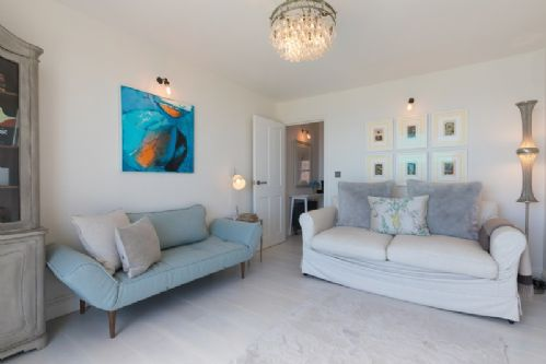 Upfront,up,front,reviews,accommodation,self,catering,rental,holiday,homes,cottages,feedback,information,genuine,trust,worthy,trustworthy,supercontrol,system,guests,customers,verified,exclusive,5 sea view place,cherished cottages ltd,st ives,,image,of,photo,picture,view