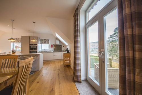 Upfront,up,front,reviews,accommodation,self,catering,rental,holiday,homes,cottages,feedback,information,genuine,trust,worthy,trustworthy,supercontrol,system,guests,customers,verified,exclusive,saorsa,highland perthshire holiday homes,kenmore,,image,of,photo,picture,view