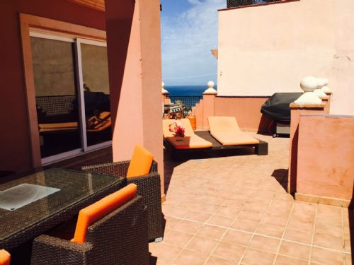 Upfront,up,front,reviews,accommodation,self,catering,rental,holiday,homes,cottages,feedback,information,genuine,trust,worthy,trustworthy,supercontrol,system,guests,customers,verified,exclusive,3 bedroom apartment, duquesa regent ,villas away,maniliva,,image,of,photo,picture,view