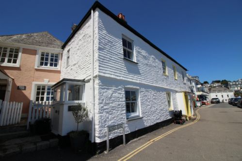 Upfront,up,front,reviews,accommodation,self,catering,rental,holiday,homes,cottages,feedback,information,genuine,trust,worthy,trustworthy,supercontrol,system,guests,customers,verified,exclusive,brackley cottage,cornwalls cottages ltd,st mawes,,image,of,photo,picture,view