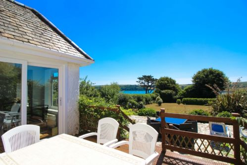 Upfront,up,front,reviews,accommodation,self,catering,rental,holiday,homes,cottages,feedback,information,genuine,trust,worthy,trustworthy,supercontrol,system,guests,customers,verified,exclusive,brigids patch,cornwalls cottages ltd,st mawes,,image,of,photo,picture,view