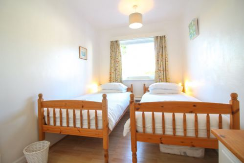 Upfront,up,front,reviews,accommodation,self,catering,rental,holiday,homes,cottages,feedback,information,genuine,trust,worthy,trustworthy,supercontrol,system,guests,customers,verified,exclusive,fields,cornwalls cottages ltd,veryan,,image,of,photo,picture,view