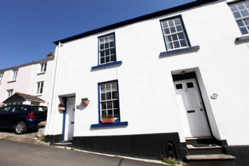 Upfront,up,front,reviews,accommodation,self,catering,rental,holiday,homes,cottages,feedback,information,genuine,trust,worthy,trustworthy,supercontrol,system,guests,customers,verified,exclusive,higher dart cottage,dart valley cottages,dittisham,,image,of,photo,picture,view