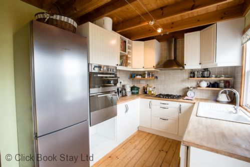 Upfront,up,front,reviews,accommodation,self,catering,rental,holiday,homes,cottages,feedback,information,genuine,trust,worthy,trustworthy,supercontrol,system,guests,customers,verified,exclusive,chattan cottage,click book stay ltd,oban,argyll,image,of,photo,picture,view