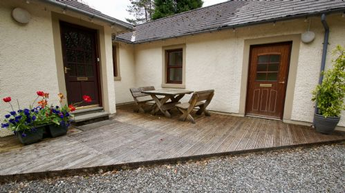 Upfront,up,front,reviews,accommodation,self,catering,rental,holiday,homes,cottages,feedback,information,genuine,trust,worthy,trustworthy,supercontrol,system,guests,customers,verified,exclusive,tom na voil,cooper cottages,balquhidder,,image,of,photo,picture,view