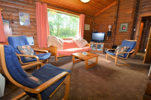 Upfront,up,front,reviews,accommodation,self,catering,rental,holiday,homes,cottages,feedback,information,genuine,trust,worthy,trustworthy,supercontrol,system,guests,customers,verified,exclusive,18 lamont lodges,argyll self catering holidays,rashfield,,image,of,photo,picture,view