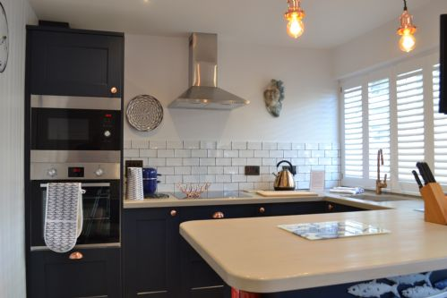 Upfront,up,front,reviews,accommodation,self,catering,rental,holiday,homes,cottages,feedback,information,genuine,trust,worthy,trustworthy,supercontrol,system,guests,customers,verified,exclusive,mussels 16b,holiday cornwall ltd,helford passage,,image,of,photo,picture,view