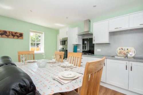 Upfront,up,front,reviews,accommodation,self,catering,rental,holiday,homes,cottages,feedback,information,genuine,trust,worthy,trustworthy,supercontrol,system,guests,customers,verified,exclusive,dell view cottage,gael holiday homes,inverness,,image,of,photo,picture,view