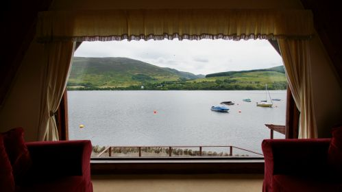 Upfront,up,front,reviews,accommodation,self,catering,rental,holiday,homes,cottages,feedback,information,genuine,trust,worthy,trustworthy,supercontrol,system,guests,customers,verified,exclusive,the boathouse,cooper cottages,lochearnhead,,image,of,photo,picture,view