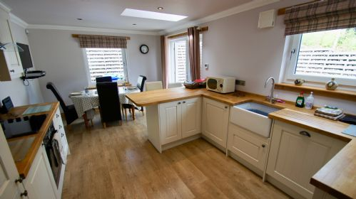 Upfront,up,front,reviews,accommodation,self,catering,rental,holiday,homes,cottages,feedback,information,genuine,trust,worthy,trustworthy,supercontrol,system,guests,customers,verified,exclusive,the old schoolhouse lochearnhead,cooper cottages,lochearnhead,,image,of,photo,picture,view