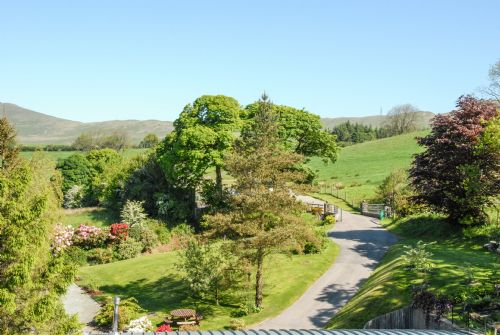 Upfront,up,front,reviews,accommodation,self,catering,rental,holiday,homes,cottages,feedback,information,genuine,trust,worthy,trustworthy,supercontrol,system,guests,customers,verified,exclusive,the bake house (sleeps 2, dines 4),the hyning estate,kendal,,image,of,photo,picture,view