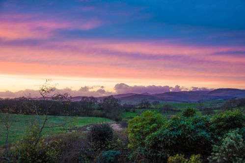 Upfront,up,front,reviews,accommodation,self,catering,rental,holiday,homes,cottages,feedback,information,genuine,trust,worthy,trustworthy,supercontrol,system,guests,customers,verified,exclusive,the tack barn (sleeps 2, dines 4),the hyning estate,kendal,,image,of,photo,picture,view