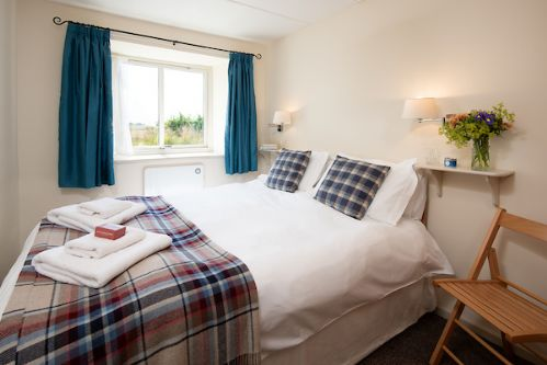 Upfront,up,front,reviews,accommodation,self,catering,rental,holiday,homes,cottages,feedback,information,genuine,trust,worthy,trustworthy,supercontrol,system,guests,customers,verified,exclusive,till cottage,west ord cottages,berwick upon tweed,,image,of,photo,picture,view