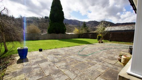 Upfront,up,front,reviews,accommodation,self,catering,rental,holiday,homes,cottages,feedback,information,genuine,trust,worthy,trustworthy,supercontrol,system,guests,customers,verified,exclusive,dundurn walk,cooper cottages,st. fillans,,image,of,photo,picture,view