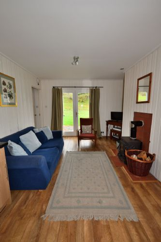 Upfront,up,front,reviews,accommodation,self,catering,rental,holiday,homes,cottages,feedback,information,genuine,trust,worthy,trustworthy,supercontrol,system,guests,customers,verified,exclusive,the bunkhouse studio,ardtornish estate,morvern,,image,of,photo,picture,view