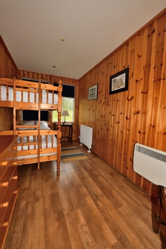 Upfront,up,front,reviews,accommodation,self,catering,rental,holiday,homes,cottages,feedback,information,genuine,trust,worthy,trustworthy,supercontrol,system,guests,customers,verified,exclusive,bunkhouse - room two,ardtornish estate,morvern,,image,of,photo,picture,view