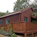 Upfront,up,front,reviews,accommodation,self,catering,rental,holiday,homes,cottages,feedback,information,genuine,trust,worthy,trustworthy,supercontrol,system,guests,customers,verified,exclusive,bridge of earn lodge 10 (3 bedrooms),river edge lodges,perth,,image,of,photo,picture,view