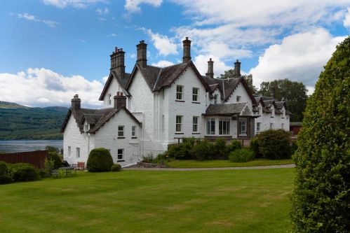Upfront,up,front,reviews,accommodation,self,catering,rental,holiday,homes,cottages,feedback,information,genuine,trust,worthy,trustworthy,supercontrol,system,guests,customers,verified,exclusive,stucktaymore-killin (scotland),house parties ltd,killin,,image,of,photo,picture,view