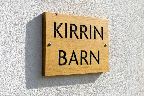 Upfront,up,front,reviews,accommodation,self,catering,rental,holiday,homes,cottages,feedback,information,genuine,trust,worthy,trustworthy,supercontrol,system,guests,customers,verified,exclusive,kirrin barn (bv26), dorset,habitat escapes,dorset,,image,of,photo,picture,view