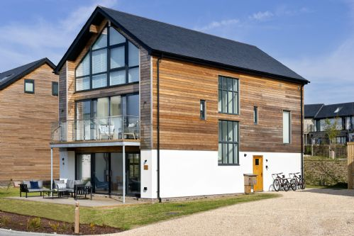 Upfront,up,front,reviews,accommodation,self,catering,rental,holiday,homes,cottages,feedback,information,genuine,trust,worthy,trustworthy,supercontrol,system,guests,customers,verified,exclusive,kirrin barn (bv26), dorset,habitat escapes,,,image,of,photo,picture,view