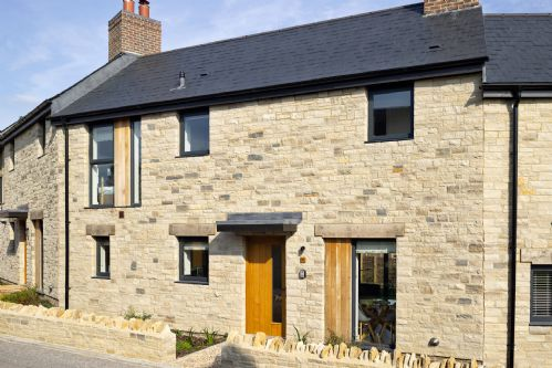 Upfront,up,front,reviews,accommodation,self,catering,rental,holiday,homes,cottages,feedback,information,genuine,trust,worthy,trustworthy,supercontrol,system,guests,customers,verified,exclusive,beaumont village 30 (bv30), dorset,habitat escapes,dorset ,,image,of,photo,picture,view