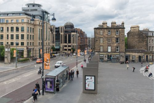 Upfront,up,front,reviews,accommodation,self,catering,rental,holiday,homes,cottages,feedback,information,genuine,trust,worthy,trustworthy,supercontrol,system,guests,customers,verified,exclusive,usher hall views,greatbase apartments ltd,edinburgh,,image,of,photo,picture,view