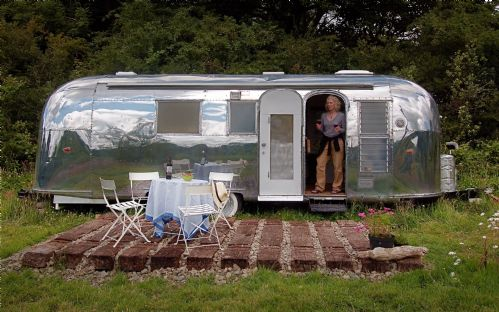 Upfront,up,front,reviews,accommodation,self,catering,rental,holiday,homes,cottages,feedback,information,genuine,trust,worthy,trustworthy,supercontrol,system,guests,customers,verified,exclusive,airstream,wildernest,lampeter,,image,of,photo,picture,view
