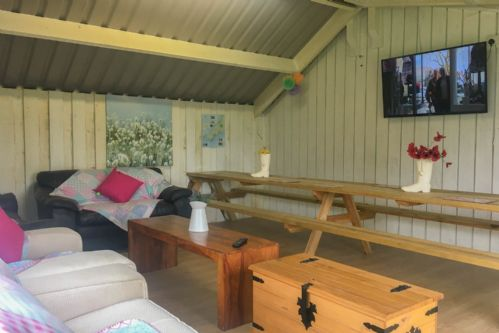 Upfront,up,front,reviews,accommodation,self,catering,rental,holiday,homes,cottages,feedback,information,genuine,trust,worthy,trustworthy,supercontrol,system,guests,customers,verified,exclusive,orchid yurt,cornwalls cottages ltd,perranporth,,image,of,photo,picture,view