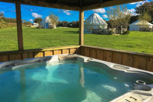 Upfront,up,front,reviews,accommodation,self,catering,rental,holiday,homes,cottages,feedback,information,genuine,trust,worthy,trustworthy,supercontrol,system,guests,customers,verified,exclusive,poppy yurt,cornwalls cottages ltd,perranporth,,image,of,photo,picture,view