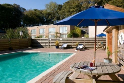 Upfront,up,front,reviews,accommodation,self,catering,rental,holiday,homes,cottages,feedback,information,genuine,trust,worthy,trustworthy,supercontrol,system,guests,customers,verified,exclusive,helford cottage,cornwalls cottages ltd,falmouth,,image,of,photo,picture,view