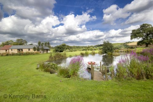 Upfront,up,front,reviews,accommodation,self,catering,rental,holiday,homes,cottages,feedback,information,genuine,trust,worthy,trustworthy,supercontrol,system,guests,customers,verified,exclusive,the great barn,kempley barns,,,image,of,photo,picture,view