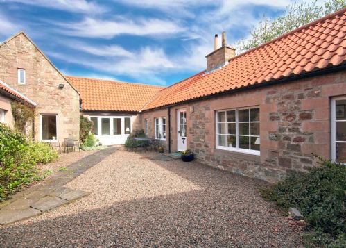 Upfront,up,front,reviews,accommodation,self,catering,rental,holiday,homes,cottages,feedback,information,genuine,trust,worthy,trustworthy,supercontrol,system,guests,customers,verified,exclusive,glebe court cottage,stay northumbria limited,ellingham,,image,of,photo,picture,view