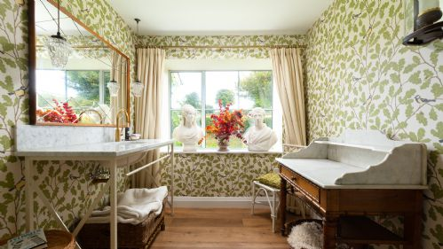 Upfront,up,front,reviews,accommodation,self,catering,rental,holiday,homes,cottages,feedback,information,genuine,trust,worthy,trustworthy,supercontrol,system,guests,customers,verified,exclusive,exmoor farmhouse ,my favourite cottages,withypool,,image,of,photo,picture,view