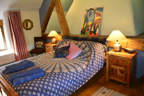 Upfront,up,front,reviews,accommodation,self,catering,rental,holiday,homes,cottages,feedback,information,genuine,trust,worthy,trustworthy,supercontrol,system,guests,customers,verified,exclusive,squire cottage,squire farm holiday cottages,bucknell,,image,of,photo,picture,view