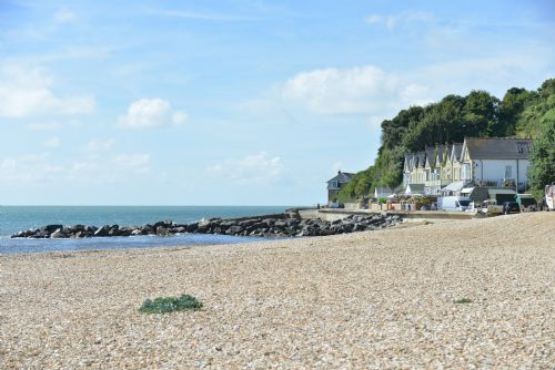 Upfront,up,front,reviews,accommodation,self,catering,rental,holiday,homes,cottages,feedback,information,genuine,trust,worthy,trustworthy,supercontrol,system,guests,customers,verified,exclusive,pier top,home from home,ventnor,,image,of,photo,picture,view