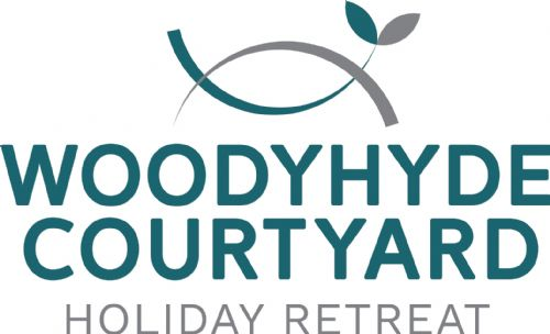 Upfront,up,front,reviews,accommodation,self,catering,rental,holiday,homes,cottages,feedback,information,genuine,trust,worthy,trustworthy,supercontrol,system,guests,customers,verified,exclusive,woodyhyde courtyard,woodyhyde courtyard,corfe castle,,image,of,photo,picture,view