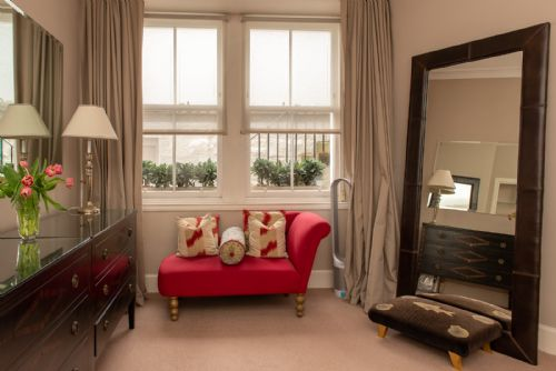 Upfront,up,front,reviews,accommodation,self,catering,rental,holiday,homes,cottages,feedback,information,genuine,trust,worthy,trustworthy,supercontrol,system,guests,customers,verified,exclusive,buckingham terrace,greatbase apartments ltd,edinburgh,,image,of,photo,picture,view