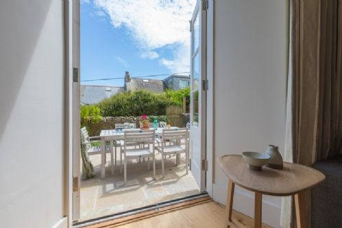Upfront,up,front,reviews,accommodation,self,catering,rental,holiday,homes,cottages,feedback,information,genuine,trust,worthy,trustworthy,supercontrol,system,guests,customers,verified,exclusive,tinhay,cherished cottages ltd,st ives,,,image,of,photo,picture,view