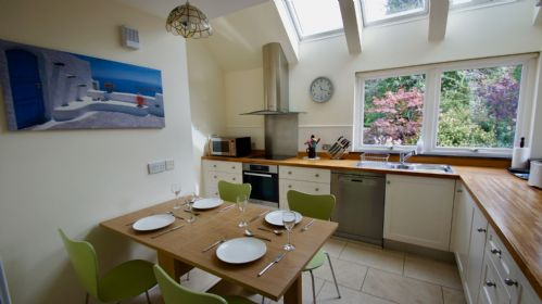 Upfront,up,front,reviews,accommodation,self,catering,rental,holiday,homes,cottages,feedback,information,genuine,trust,worthy,trustworthy,supercontrol,system,guests,customers,verified,exclusive,fire station cottage,cooper cottages,comrie,,image,of,photo,picture,view