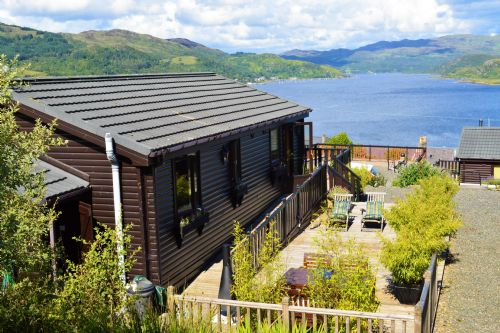 Upfront,up,front,reviews,accommodation,self,catering,rental,holiday,homes,cottages,feedback,information,genuine,trust,worthy,trustworthy,supercontrol,system,guests,customers,verified,exclusive,secret coast lodge,argyll self catering holidays,kames,,image,of,photo,picture,view