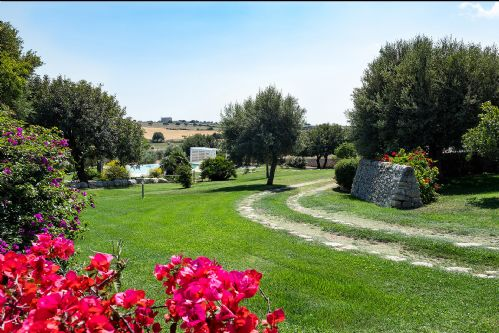 Upfront,up,front,reviews,accommodation,self,catering,rental,holiday,homes,cottages,feedback,information,genuine,trust,worthy,trustworthy,supercontrol,system,guests,customers,verified,exclusive,villa pacifica,my rental homes by rentals in italy srl,rosolini,,image,of,photo,picture,view