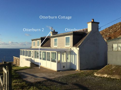 Upfront,up,front,reviews,accommodation,self,catering,rental,holiday,homes,cottages,feedback,information,genuine,trust,worthy,trustworthy,supercontrol,system,guests,customers,verified,exclusive,otterburn 2,otterburn,gairloch,,image,of,photo,picture,view