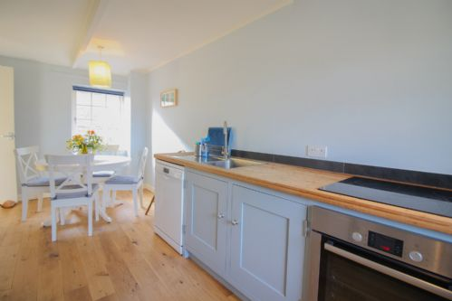 Upfront,up,front,reviews,accommodation,self,catering,rental,holiday,homes,cottages,feedback,information,genuine,trust,worthy,trustworthy,supercontrol,system,guests,customers,verified,exclusive,little crugsillick,cornwalls cottages ltd,veryan,,image,of,photo,picture,view