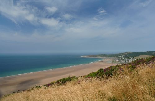 Upfront,up,front,reviews,accommodation,self,catering,rental,holiday,homes,cottages,feedback,information,genuine,trust,worthy,trustworthy,supercontrol,system,guests,customers,verified,exclusive,kittiwake cottage,my favourite cottages,braunton,,image,of,photo,picture,view