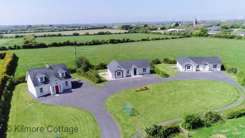Upfront,up,front,reviews,accommodation,self,catering,rental,holiday,homes,cottages,feedback,information,genuine,trust,worthy,trustworthy,supercontrol,system,guests,customers,verified,exclusive,teach a trí,kilmore cottage,kilmore, co wexford,,image,of,photo,picture,view