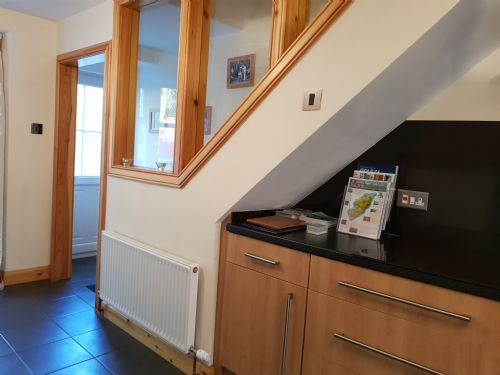 Upfront,up,front,reviews,accommodation,self,catering,rental,holiday,homes,cottages,feedback,information,genuine,trust,worthy,trustworthy,supercontrol,system,guests,customers,verified,exclusive,isle of murray,pillow,gilmerton,,image,of,photo,picture,view