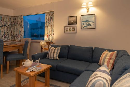 Upfront,up,front,reviews,accommodation,self,catering,rental,holiday,homes,cottages,feedback,information,genuine,trust,worthy,trustworthy,supercontrol,system,guests,customers,verified,exclusive,marimar,rhosneigr holiday lettings ,rhosneigr,,image,of,photo,picture,view