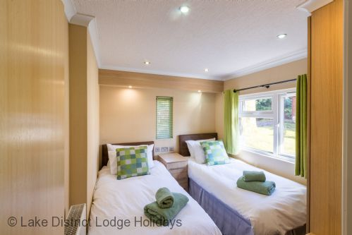Upfront,up,front,reviews,accommodation,self,catering,rental,holiday,homes,cottages,feedback,information,genuine,trust,worthy,trustworthy,supercontrol,system,guests,customers,verified,exclusive,forest pines lodge,lake district lodge holidays,beech hill 10,,image,of,photo,picture,view