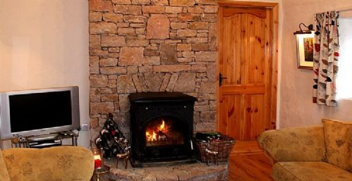 Upfront,up,front,reviews,accommodation,self,catering,rental,holiday,homes,cottages,feedback,information,genuine,trust,worthy,trustworthy,supercontrol,system,guests,customers,verified,exclusive,claddaghduff 316 fuschia cottage,connemara coastal cottages,,,image,of,photo,picture,view