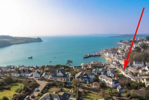 Upfront,up,front,reviews,accommodation,self,catering,rental,holiday,homes,cottages,feedback,information,genuine,trust,worthy,trustworthy,supercontrol,system,guests,customers,verified,exclusive,wiggy's cottage,cornwalls cottages ltd,st mawes,,image,of,photo,picture,view